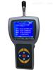 CLJ-S3016手持式尘埃粒子计数器