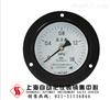 Y-150ZT轴向压力表
