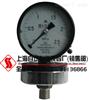 YPF-150A膜片压力表