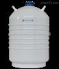 YDS-30盛杰30升液氮罐