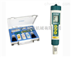 笔式余氯仪CL200