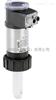 822型BURKERT液体电导率测量仪