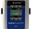 ActiveCount100高性能便携式微生物采样器