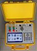 GTRL有源变压器容量特性测试仪