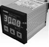 德国贺德克HYDAC压力继电器/HDA601
