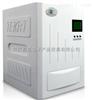 RTAC-3型工业级菌落计数器、1000万像素、培养皿:50mm-160mm