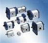 AZP型号 AZP型静音版代理德国 Rexroth 力士乐 AZP型 外啮合齿轮泵