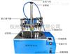 北京圆形电动浓缩仪JT-DCY-24YL氮吹仪厂家
