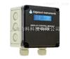 温湿度探头 HP125系列