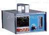 便携式CO2分析仪 PGA620