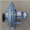 TB-150-5-3.7kw台湾全风TB-150-5,透浦式3.7kw鼓风机