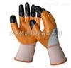 ZC/ST-598防咬手套、防豚鼠抓咬手套、抓鼠手套
