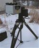 开路激光气体区域检测系统 Gas Finder2