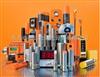 德国ifm易福门公司产品分类