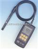 便携式电导率仪LF39