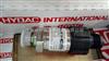 Hydac压力传感器 HDA4744-A-400-000系列 现货热销