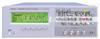 TH2816A型LCR数字电桥
