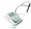 PHS-25C  3C智能型酸度计 微机型台式酸度计