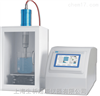 FS-1500T超声波乳化仪