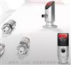 BSPBALLUFF压力传感器BSP系列 巴鲁夫传感器现货供应