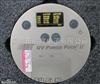美國EIT UVICUREPLUS II UVV能量計