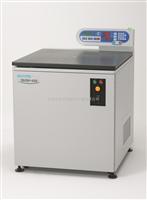 KUBOTA9942血液专用大容量冷冻离心机