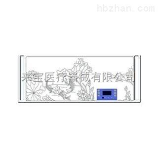 OLABO-DB100空气动态消毒机
